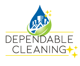 Dependable Cleaning
